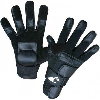 Hillbilly Hillbilly Wrist Guard Handschuhe - Vollfinger L
