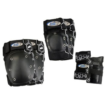 MBS MBS Core Pads small