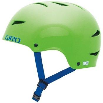 Giro Giro Flak Helm L 59-63cm
