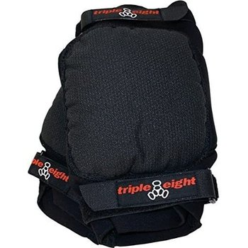Triple Eight Triple 8 Second skin knee pads -L