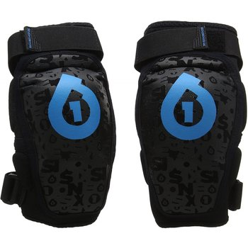 661 661 Rage Hard Elbow guard S