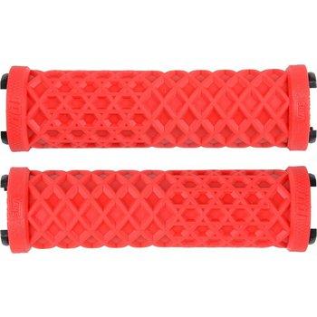 ODI ODI X Vans Grips Red
