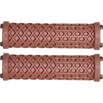 ODI ODI X Vans Grips Chocolate Brown