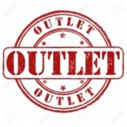 Onderdelen Outlet