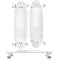 32 inch Penny Boards