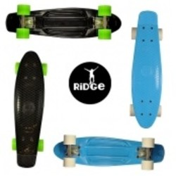 Ridge Retro boards
