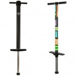 Pogo Sticks
