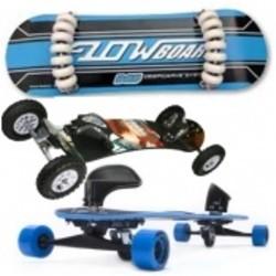 Special Boards