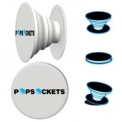 Alle Popsockets