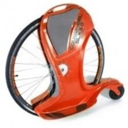 Gaus wheel