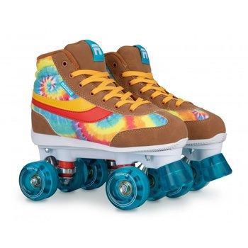 Rookie Rookie Roller Skates Legacy