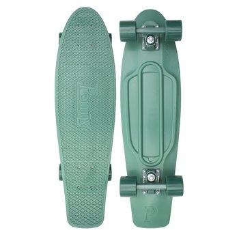 Penny Penny Board 22 Staple Green