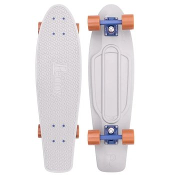 Penny Penny Board 27 Forest Grey