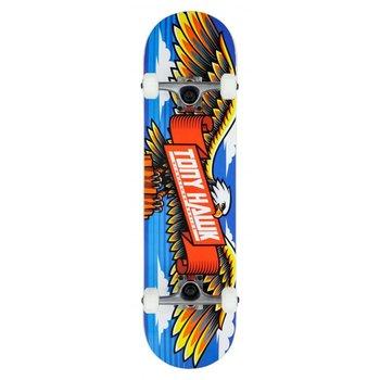 Tony Hawk Tony Hawk SS180 Skateboard Wingspan Multi 8.0