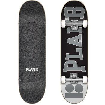 Plan B Plan B skateboard 7.75 Academy