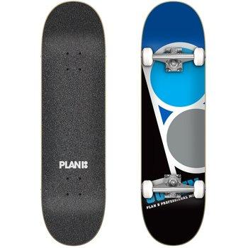 Plan B Plan B skateboard 7.87 Joslin Big B