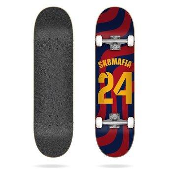 Sk8Mafia Sk8Mafia skateboard 7.5 Barci