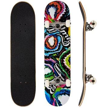 """Enuff Enuff Acid Skateboard 7.75"""""""