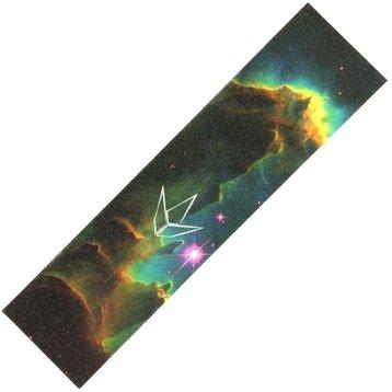 Blunt Blunt Galaxy Pillars Griptape