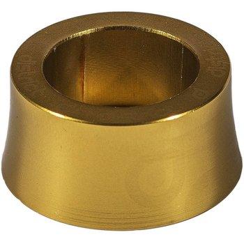 District District Volcano SCS Spacer Gold