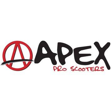 Apex Apex Original sticker