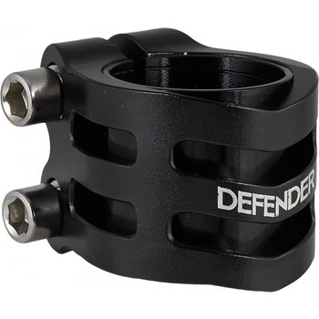 Longway Longway Defender clamp zwart