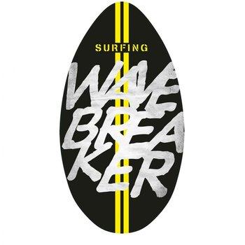 Streetsurfing Skimboard Streetsurfing Wavebreaker