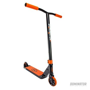 Dominator Dominator Sniper Orange Stuntstep