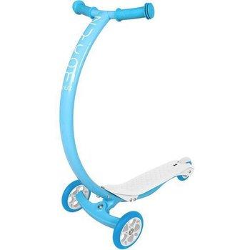 JD BUG Zycom C100 kinderstep blue