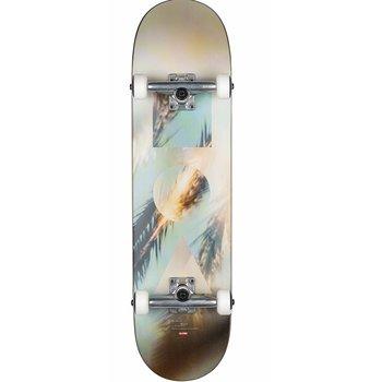 "Globe Globe G1 Stack-Daydream 8.25"" Skateboard"