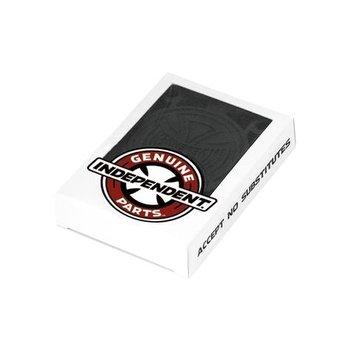 Independent Independent - 1/8 Inch Riser pads set