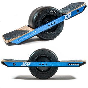 Onewheel Onewheel XR Basic blue