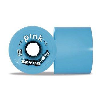 Abec 11 ABEC 11 Sven O's 70mm blue
