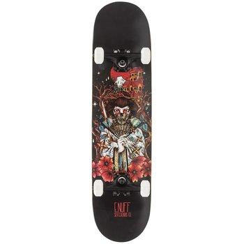 Enuff Enuff Geisha skateboard
