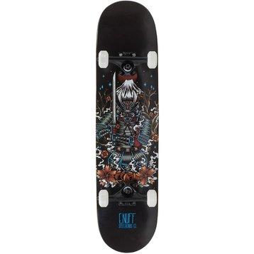 Enuff Enuff Samurai skateboard