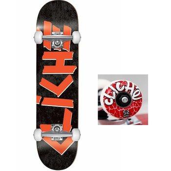 Cliche Cliche scotch FP First Push Skateboard 7.75