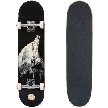 """Almost Almost - Dr. Secret Art skateboard 7.87"""""""