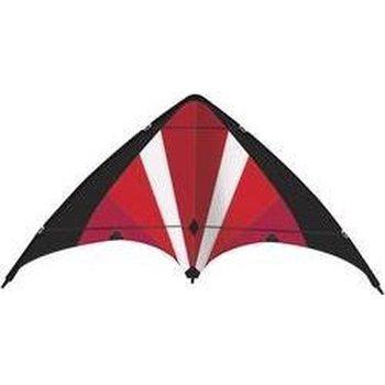 Gunther Power move - Delta kite
