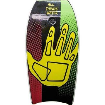 """Body Glove Body board by Body Glove 42"""""""