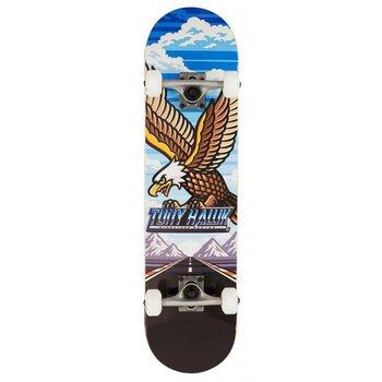 Tony Hawk Tony Hawk SS180 Skateboard Outrun 7.5