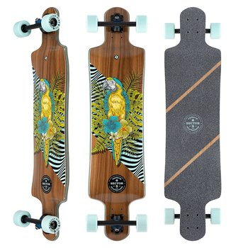"""Sector9 Sector 9 - Fault line perch - 39.5"""""""