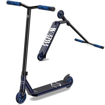 Fuzion Fuzion - 2021 - Z250 Blue