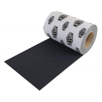 Jessup Jessup - UltraGrip tape 12 inch breed Per 10cm