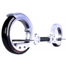 Skatecycle