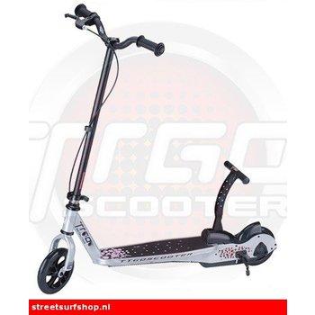 TTGO TTGO Roller silber