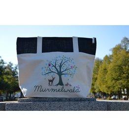 Murmelwaldtasche