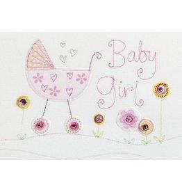 chicmic Geburt Mädchen