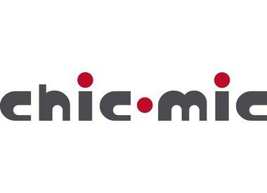 chicmic