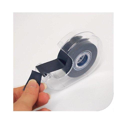 Magneettape + dispenser