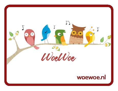 woewoe